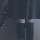 Lunarella♡