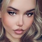 Ana-Marija