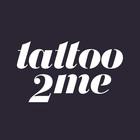 Tattoo2me
