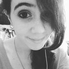 Emily ️