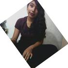 Estefania Contreras
