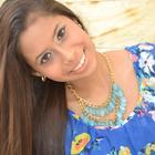 Melissa Chica C