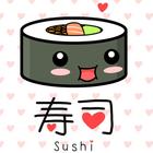 tsune~chan