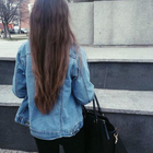pale_girl1
