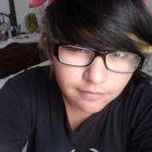 Alejandra R. (♡˙︶˙♡)
