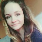 Sara Stankus
