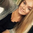 EMILIE DERÅS !