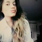 Brenda Quezada