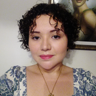 Maritza Peraza González
