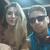 Lia_zaharaki
