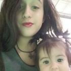 Alma_Castillo1