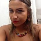 Bujoreanu Teodora Catalina