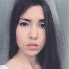 Lili_B.