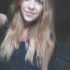 tereza_hrbkova