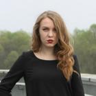 Tatiana Urubkova