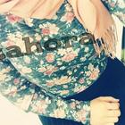 Zahraa Queen