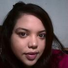 Isabel Solano