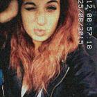 ✞ Acid Kisses ✞