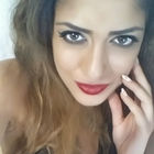 Irínova Lovez