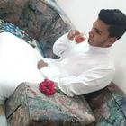 Mohammed Badgail