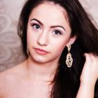 Alina Lysenko