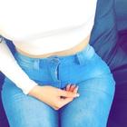 lina_arw