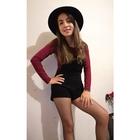 Michelle Madrid Valenzuela
