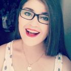 Diana Fernanda Suarez Gomez