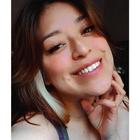 Amara Romero