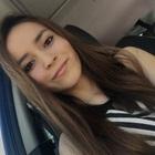 Meli Gonzalez