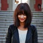 Nicole Diamangi