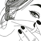 «sophia»