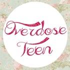 Overdose Teen