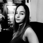 Stefanya Andrada