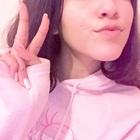 Flor Lopez XD