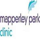 mapperleyparkclinic