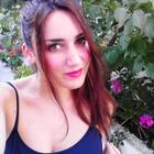 Anna Stantzouri