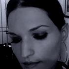 Aimee Isaacs