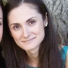Mihaela Condruz