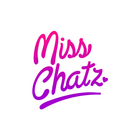 MissChat*Z