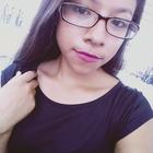 Abigail Plascencia
