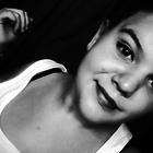 Alexia ✌