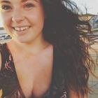 Caitlynn_Kubida
