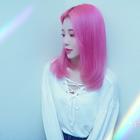 Fairy ☆