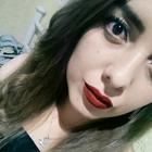 Sarahi Garcia