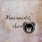 Minounours Chou