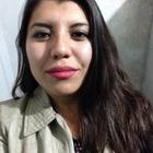 Silvia M. Aguilar