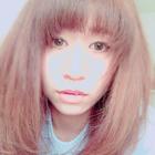 YUKi♡TeamABC
