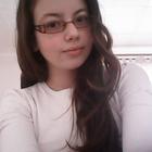 Lisa Serbanescu