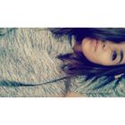 S O N I A .